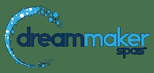 Dreammaker Spas