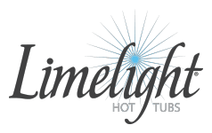 Limelight Hot Tubs