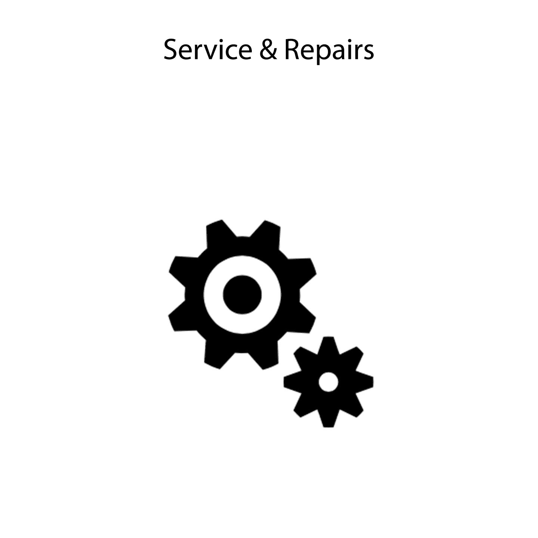 Hot Tub Service and Repairs