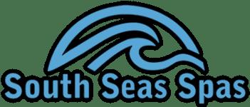 South Seas Spas