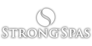 Strong Spas