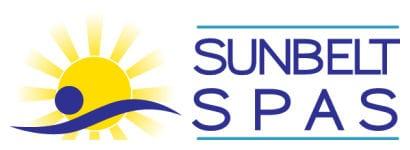 Sunbelt Spas